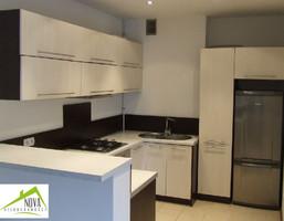 Mieszkanie do wynajęcia, Rybnik Śródmieście, 75 m²