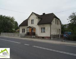 Dom na sprzedaż, Gorzyce, 120 m²