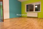 Lokal użytkowy do wynajęcia, Bydgoszcz Fordon, 65 m²