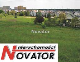 Działka na sprzedaż, Bydgoszcz Fordon, 3453 m²