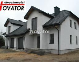 Dom na sprzedaż, Jarużyn, 176 m²