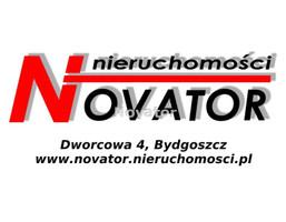 Działka na sprzedaż, Osówiec, 3050 m²