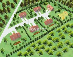 Dom na sprzedaż, Dąbrówka Nowa, 120 m²