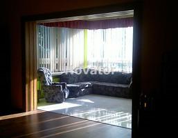 Dom na sprzedaż, Bydgoszcz Flisy, 240 m²