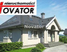 Dom na sprzedaż, Gliszcz, 266 m²