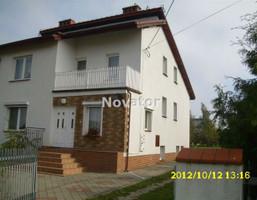 Dom na sprzedaż, Kowalewo, 170 m²