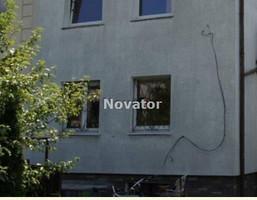 Dom na sprzedaż, Bydgoszcz Bielawy, 120 m²