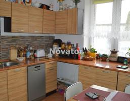 Mieszkanie na sprzedaż, Strzelce Górne, 80 m²