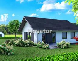 Dom na sprzedaż, Strzelce Górne, 131 m²