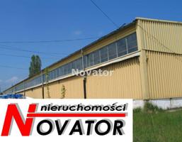 Fabryka, zakład na sprzedaż, Bydgoszcz Glinki-Rupienica, 1700 m²