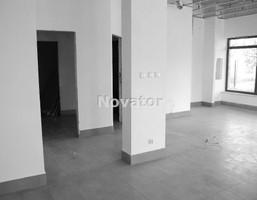 Lokal użytkowy na sprzedaż, Bydgoszcz Glinki-Rupienica, 90 m²
