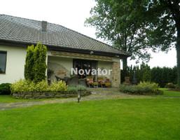 Dom na sprzedaż, Prądki, 180 m²