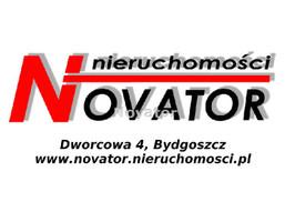 Działka na sprzedaż, Prądocin, 4848 m²