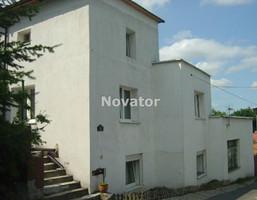 Dom na sprzedaż, Bydgoszcz Wyżyny, 320 m²