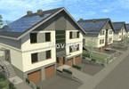 Mieszkanie na sprzedaż, Żołędowo, 71 m²