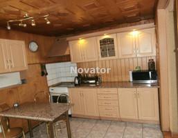 Dom na sprzedaż, Zamość, 300 m²