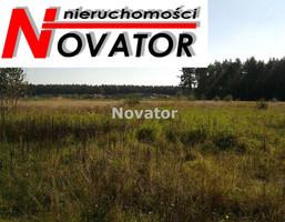 Działka na sprzedaż, Wałdowo Królewskie, 8551 m²