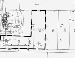 Działka na sprzedaż, Obielewo, 3091 m²