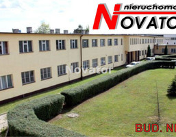 Magazyn na sprzedaż, Bydgoszcz Glinki-Rupienica, 1676 m²