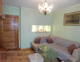 Mieszkanie do wynajęcia, Gliwice Kolberga, 40 m²