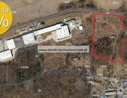 Działka na sprzedaż, Pogalewo Wielkie, 37400 m²