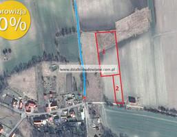 Działka na sprzedaż, Wojczyce, 3000 m²