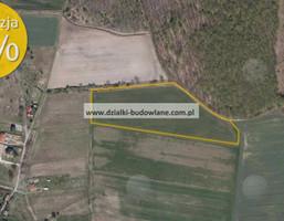 Działka na sprzedaż, Grzymalin, 30700 m²
