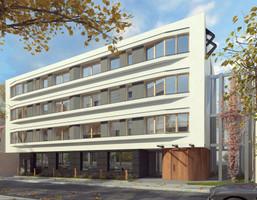 Mieszkanie na sprzedaż, Kraków Stare Miasto, 42 m²