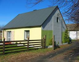 Dom na sprzedaż, Gniewkowo gmina, 99 m²