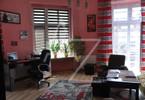 Mieszkanie na sprzedaż, Gliwice, 93 m²