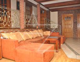 Dom na sprzedaż, Gliwice, 330 m²