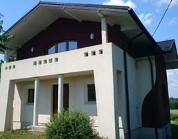 Dom na sprzedaż, Kraśnik Wyżnica Kolonia, 221 m²
