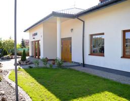 Dom na sprzedaż, Kraśnik Aleja Zachodnia, 240 m²