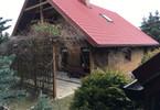 Dom na sprzedaż, Mystków, 120 m²