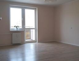 Mieszkanie na sprzedaż, Września, 50 m²