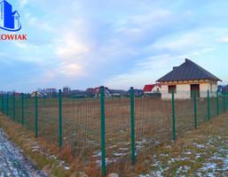 Dom na sprzedaż, Zwola, 127 m²