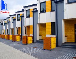 Dom na sprzedaż, Gowarzewo, 91 m²