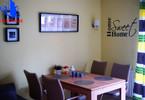 Mieszkanie na sprzedaż, Bnin, 70 m²