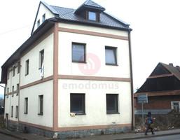 Dom na sprzedaż, Szaflary Augustyna Suskiego, 200 m²