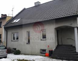 Dom na sprzedaż, Czerwionka-Leszczyny Lompy, 278 m²