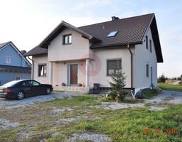 Dom na sprzedaż, Pisarzowice, 240 m²
