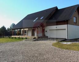 Dom na sprzedaż, Lubsza Lechicka, 286 m²