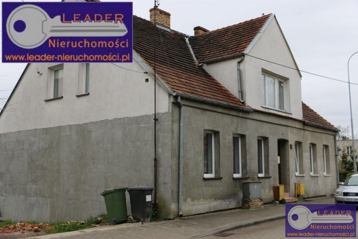 Mieszkanie na sprzedaż, Świebodzin Polna, 57 m² | Morizon.pl | 1663
