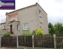 Dom na sprzedaż, Świebodzin, 490 m²