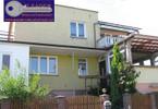 Dom na sprzedaż, Świebodzin Północna, 270 m²