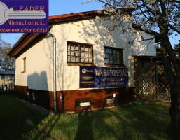 Dom na sprzedaż, Lubrza, 440 m²