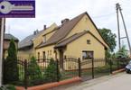 Dom na sprzedaż, Kosieczyn, 80 m²