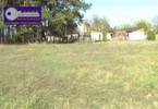 Działka na sprzedaż, Świebodzin Ołobok, 3339 m²
