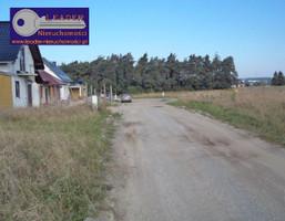 Działka na sprzedaż, Świebodzin KOZIA, 875 m²