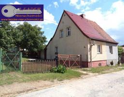 Dom na sprzedaż, Świebodzin, 65 m²